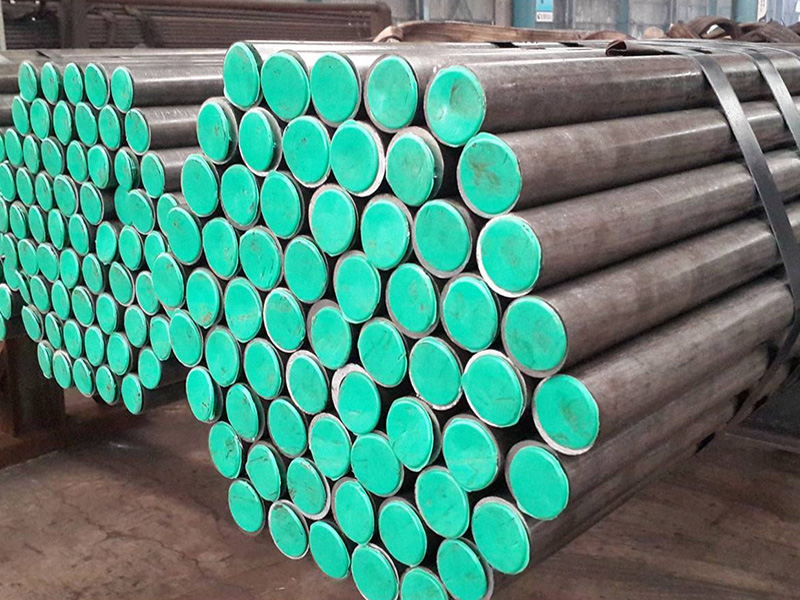 SEAMLESS-PIPE-05