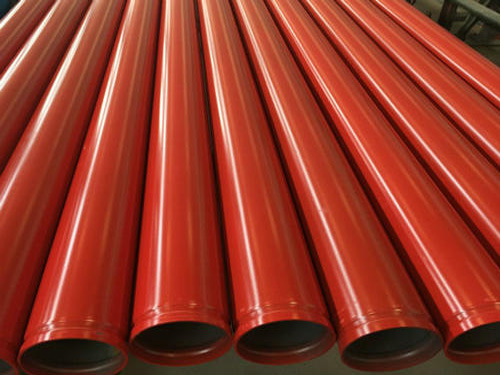 ERW-STEEL-PIPE-05