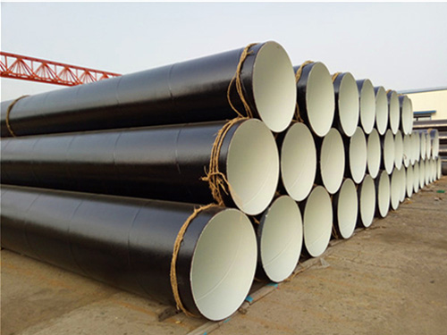 COATING-PIPE-02