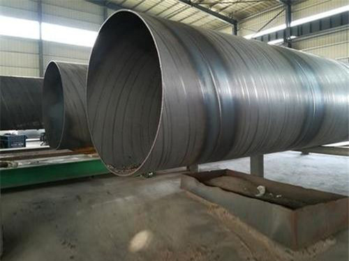 SSAW-STEEL-PIPE-06