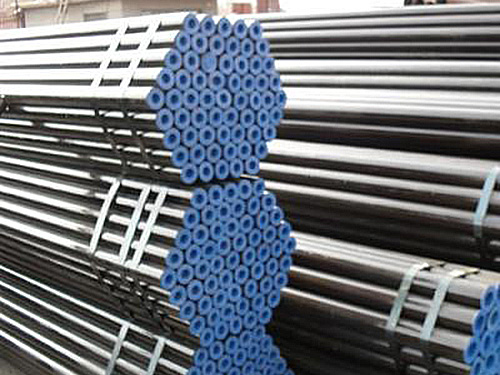 SEAMLESS-PIPE-10