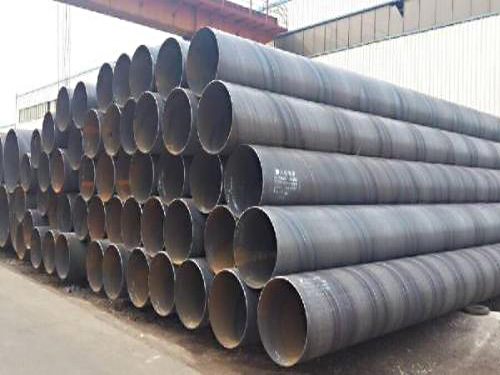 SSAW-STEEL-PIPE-01