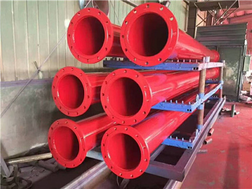 COATING-PIPE-05