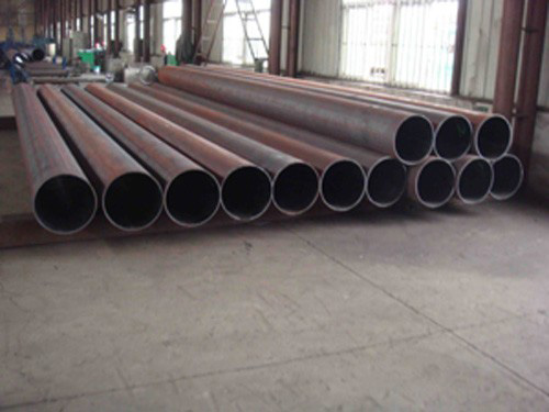LSAW-STEEL-PIPE-04