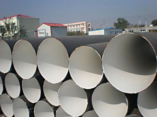 COATING-PIPE-09