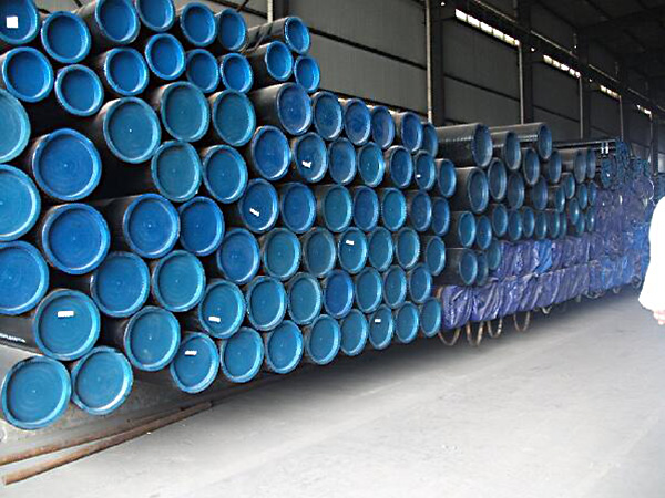 SEAMLESS-PIPE-07