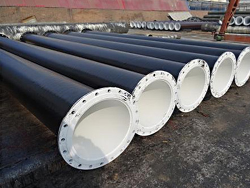 COATING-PIPE-10