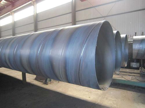 SSAW-STEEL-PIPE-02