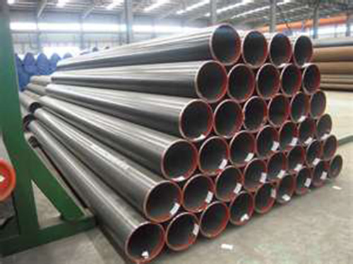 ERW STEEL PIPE-07