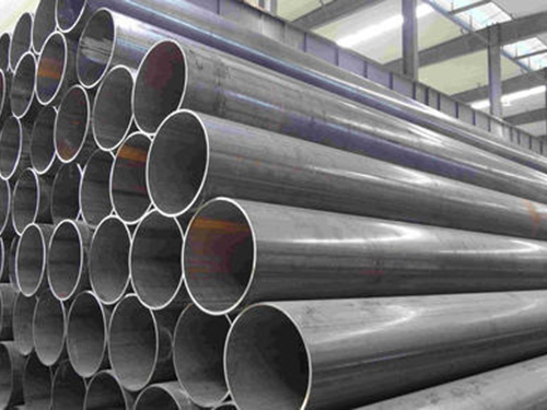 ERW STEEL PIPE-09