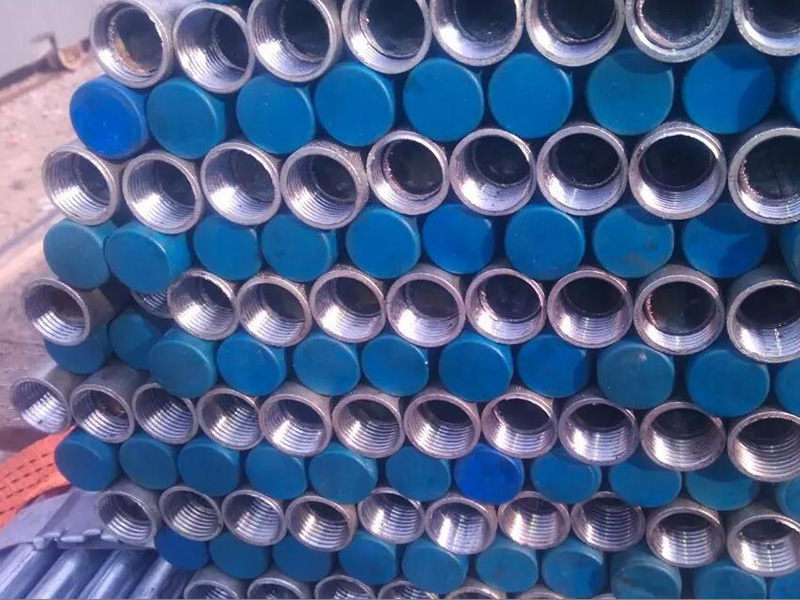 SEAMLESS-PIPE-09