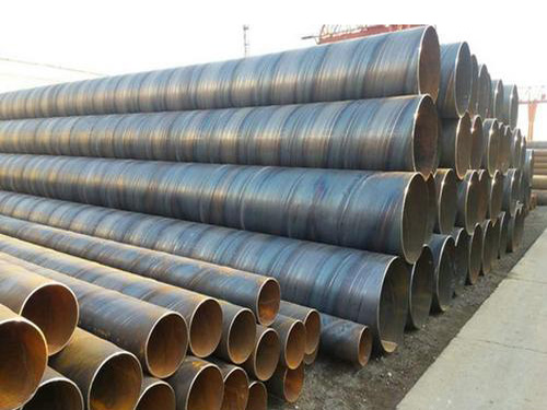 SSAW-STEEL-PIPE-04