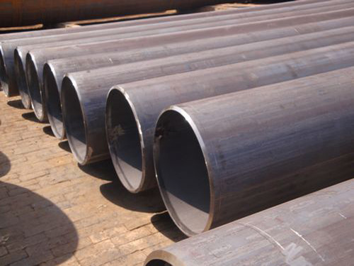 LSAW-STEEL-PIPE-05