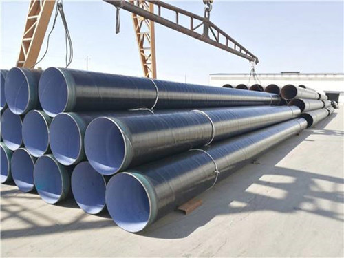 COATING-PIPE-01