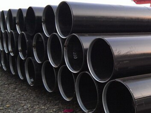 ERW-STEEL-PIPE-01